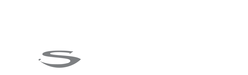 The Shepherd's Church